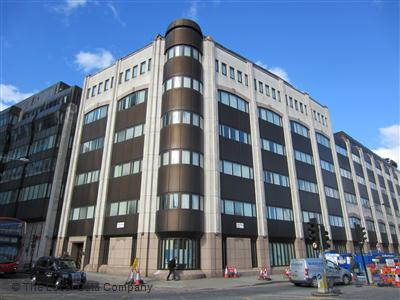 London College Of Accountancy 120