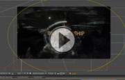 Click to launch the Big Spaceship Animated Logo: Start to Finish video trailer