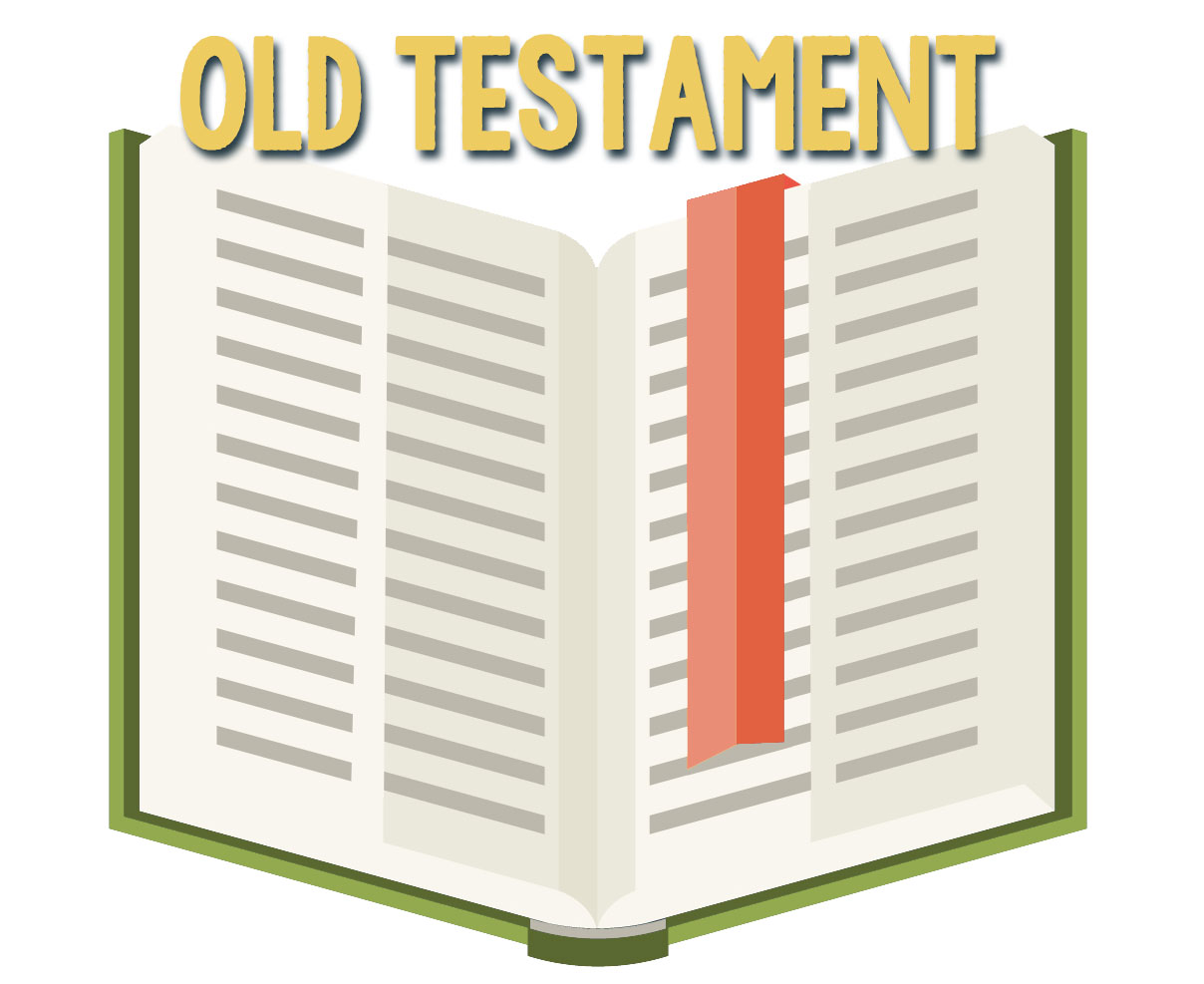 Old Testament Products