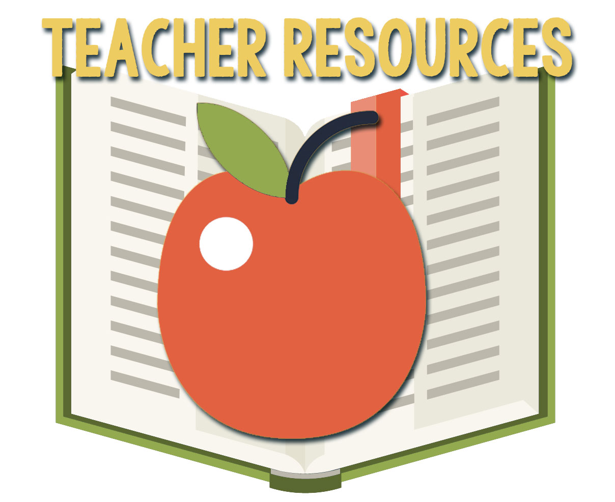 Seminary Teacher Resources