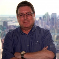 Mike Grehan