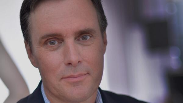 Linkdex Appoints Dirk Schwarz As New US Chief RevenueOfficer