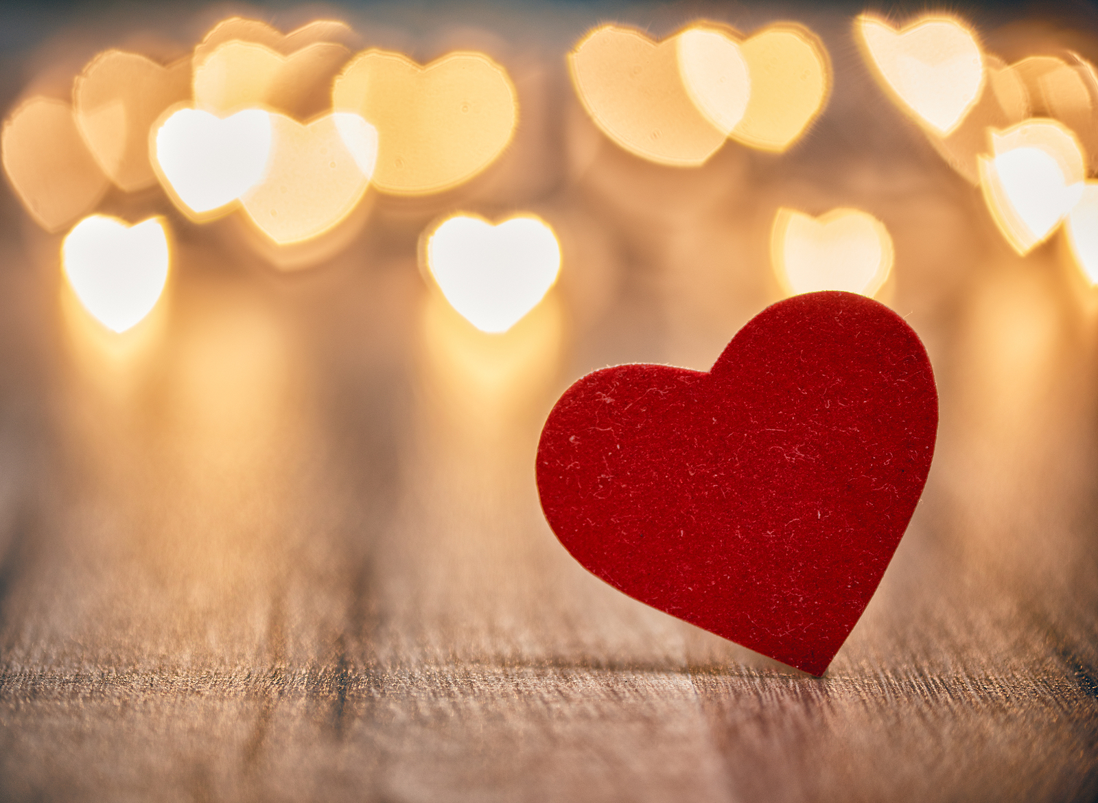 14 Valentine s Day Marketing campaigns To Swoon Over Linkdex