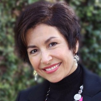 Carla Fitzgerald