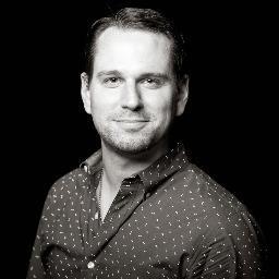 Chad Koskie