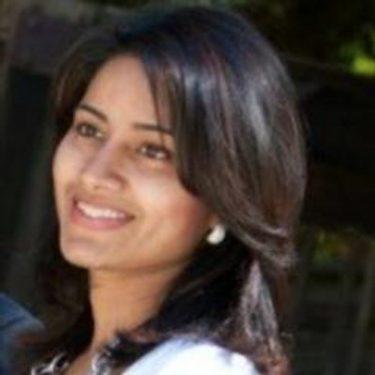 Lahary Ravuri