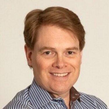 Mark Hansen