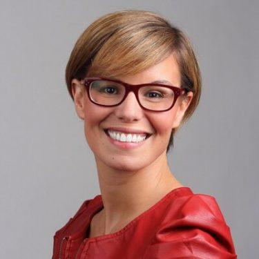 Stephanie Maziol