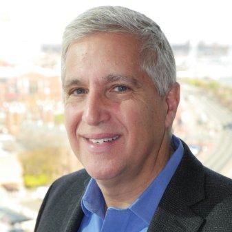 Steve Safier