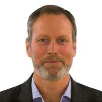 David Jowett
