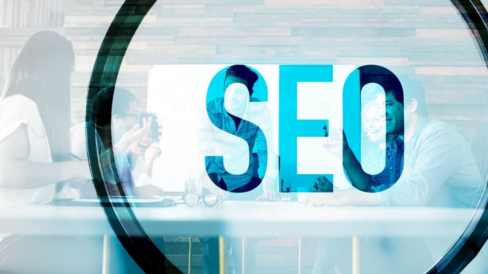 Why SEO agencies need to focus on expertise, not execution.
