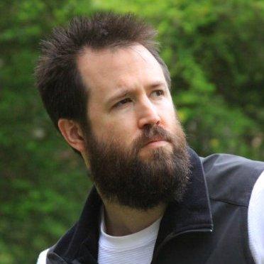 Kurt Uhlir