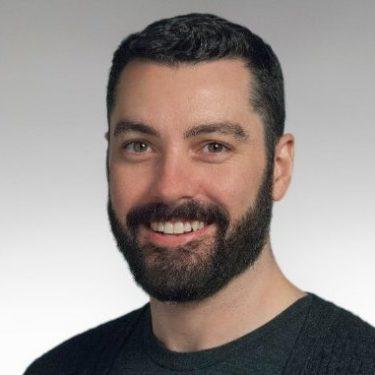 Dave Surgan