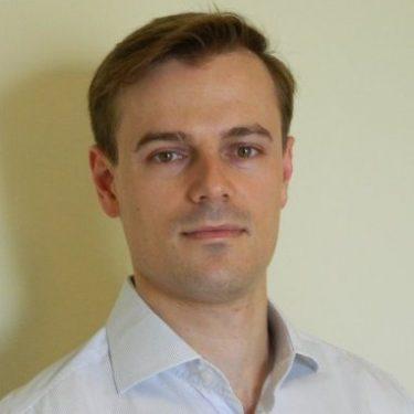 Philip Fenton Switch