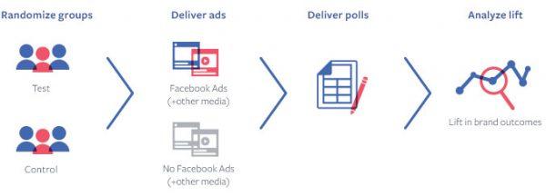 facebook-brand-polling