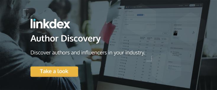 Netflix. 5 Examples Of Innovative Marketing Strategies   Linkdex