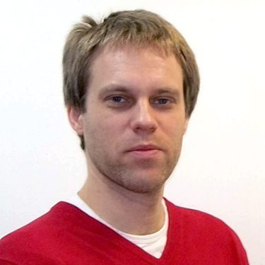 Marcus Rohrt