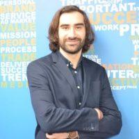 Raphael Cassaigne