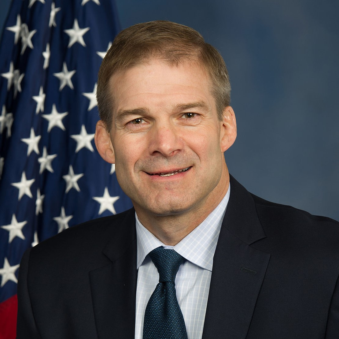 Photo of Jim Jordan