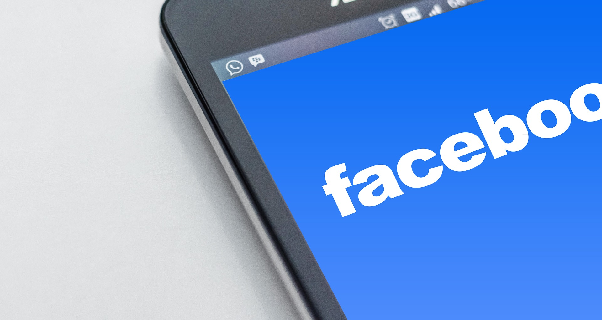 3 Effective Ways to Boost Your Facebook Engagement