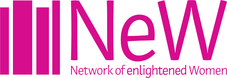 Network of Enlightened Women