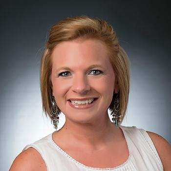 Brooke Schaffer