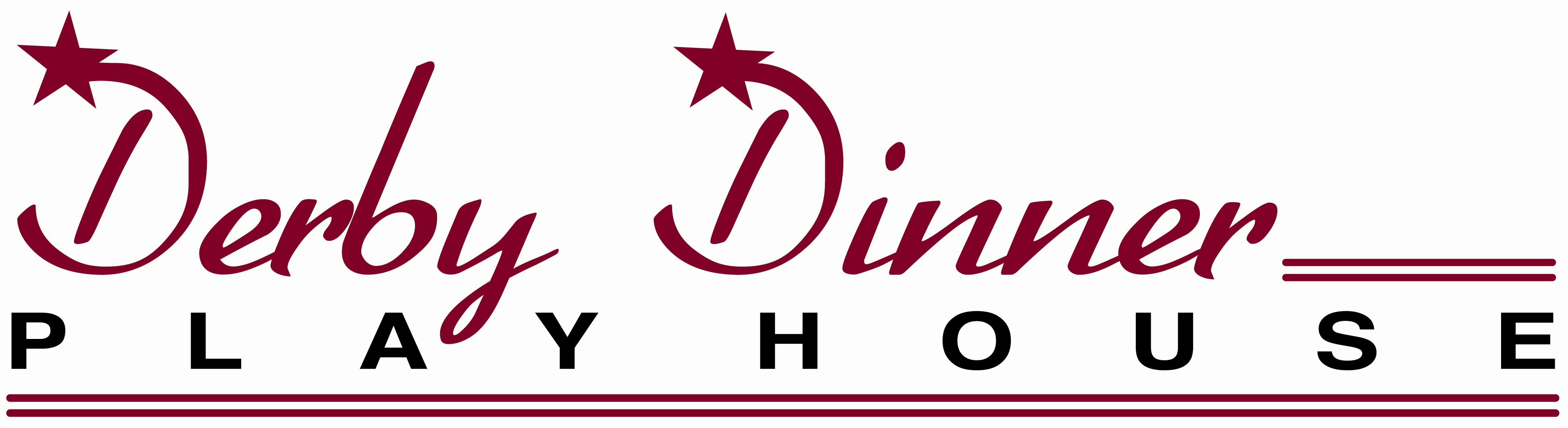 Derby Dinner Playhouse