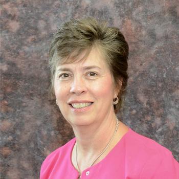 Donna Wimbec