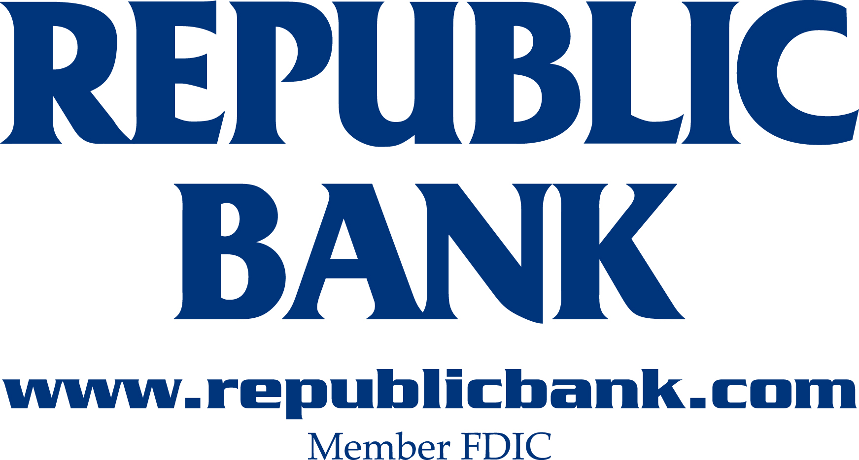 republic bank logo_white centered