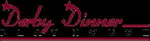 Derby_Dinner