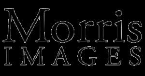 Morris Images