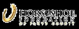 hffc-logo