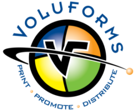 voluforms