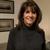 Kathy Fallon