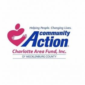 Leading on Opportunity Executive Director Provides Keynote for Charlotte Area Fund: 35th Anniversary Business Luncheon