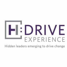 Leading on Opportunity Joins Novant Health: The H Drive Experience