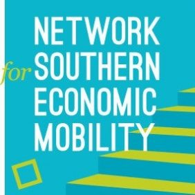 MDC's Network for Southern Economic Mobility March Convening