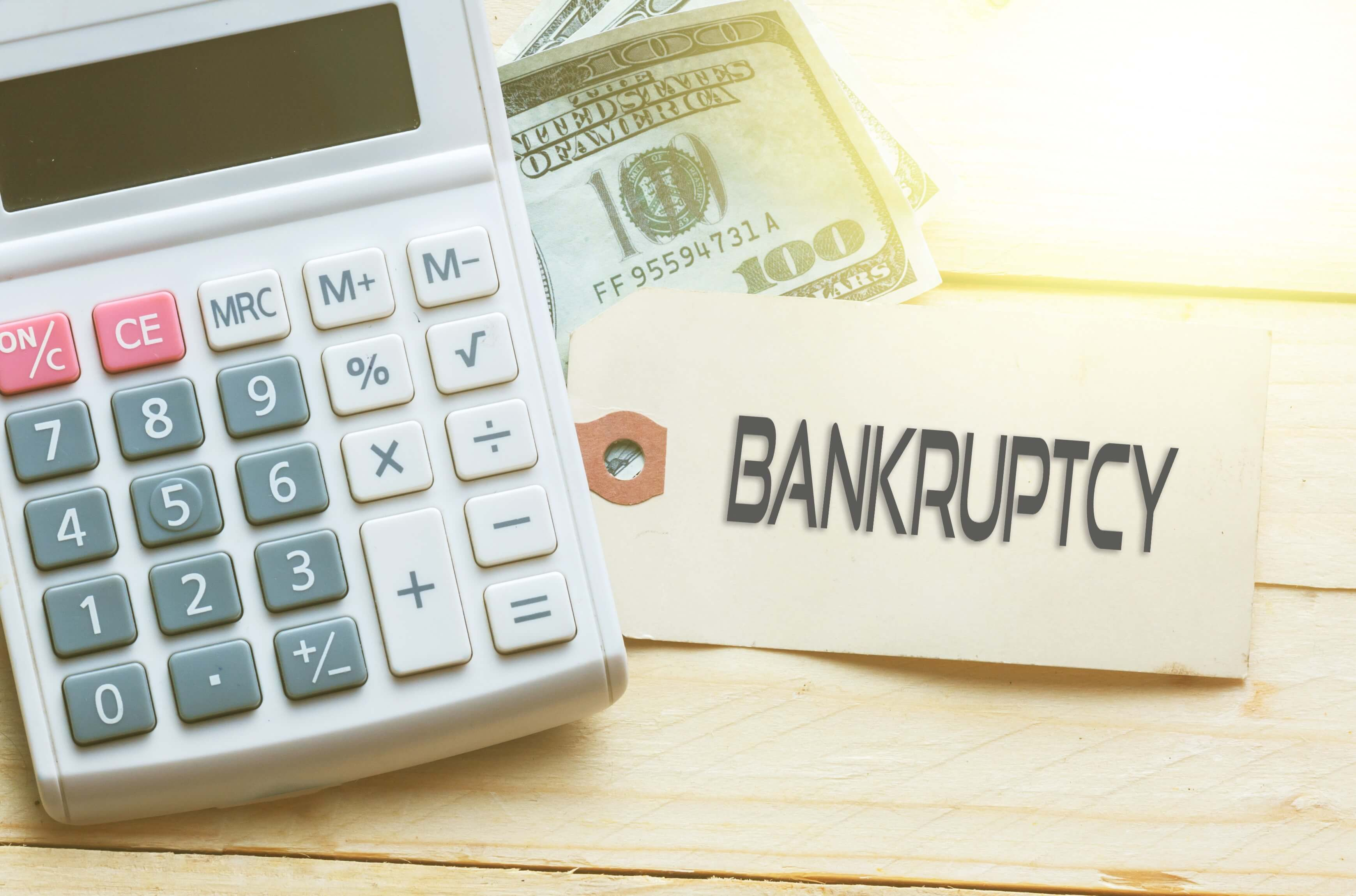file bankruptcy for tips to stop foreclosure fast is to sell to cash buyers
