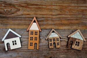 the process to buy a house in