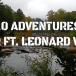 10 Adventures Near Ft. Leonard Wood
