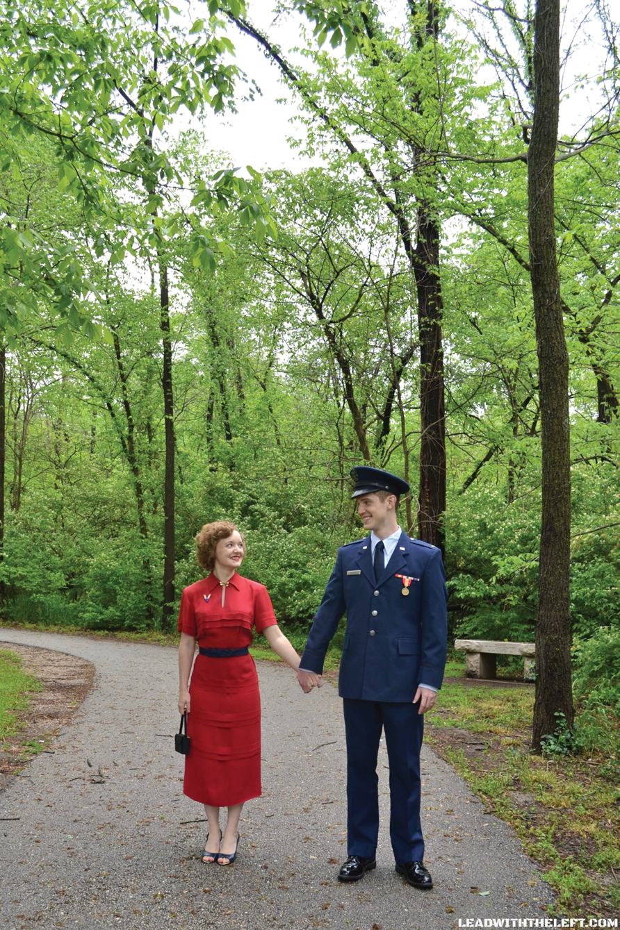 Vintage-Military-Couple-1a