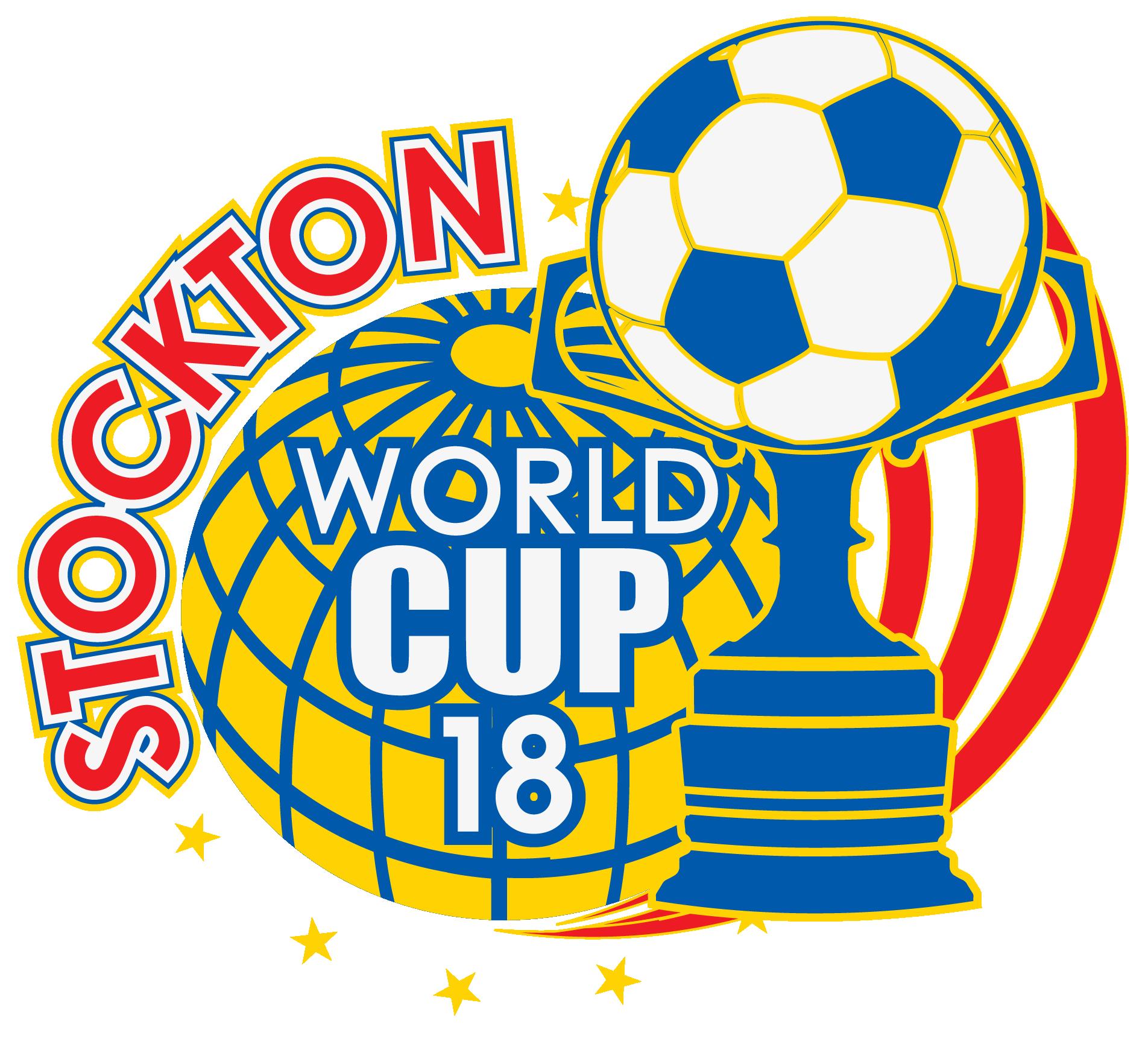 Ca_stockton_world_cup_mar2018-02-1