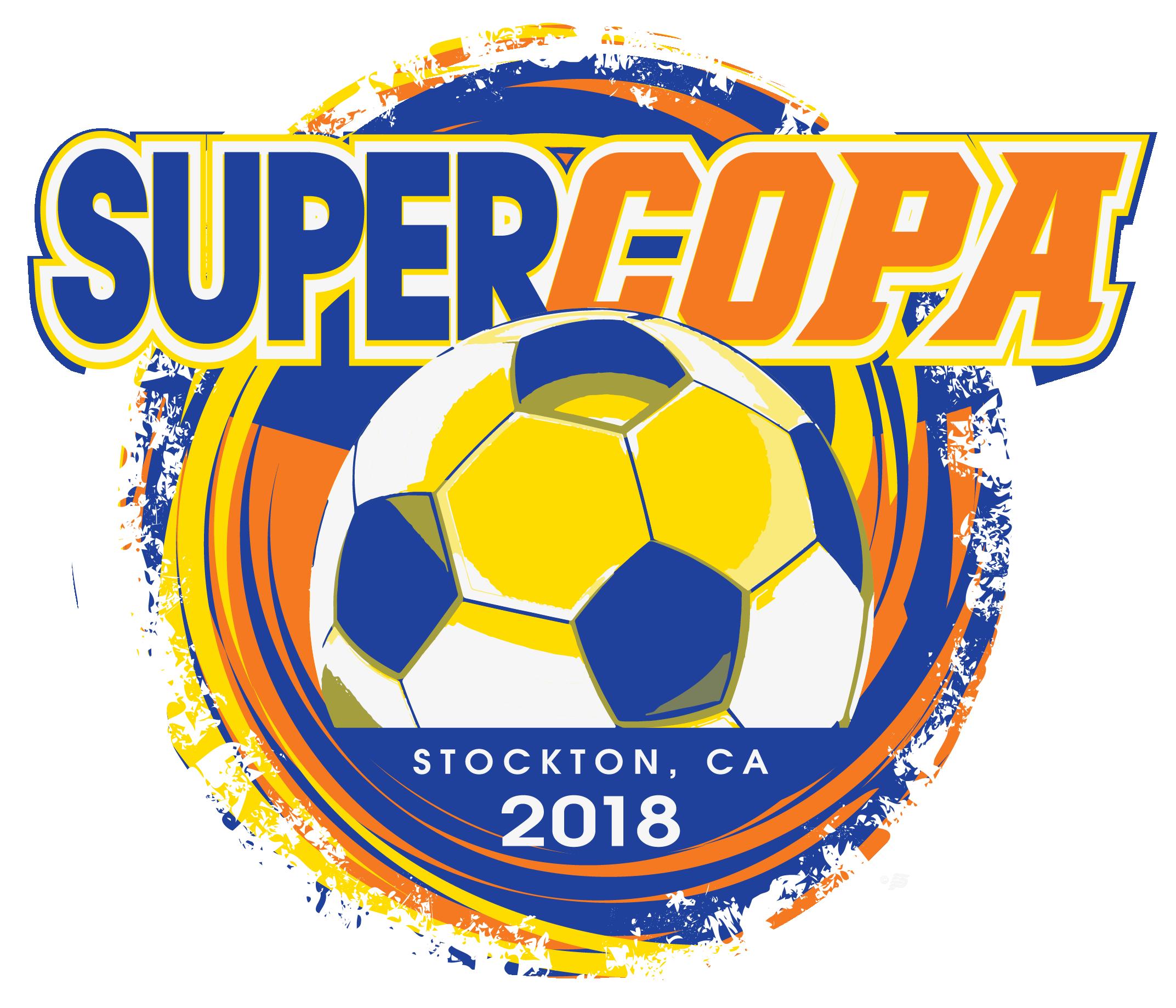 Ca_super_copa_may2018-01-1