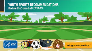 Cdc_youth_sports_recommendations