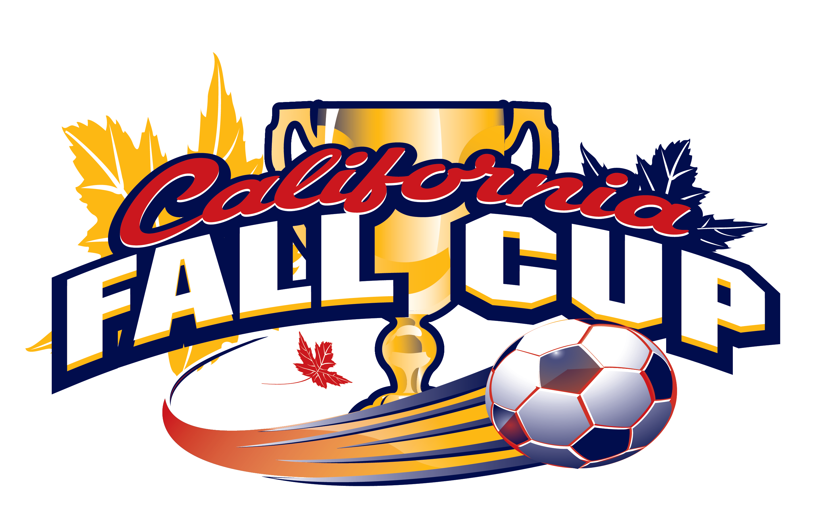 California_fall_cup_2017