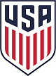 Crest_of_the_united_states_soccer_federation-1