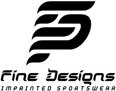 Fine_designs_logo