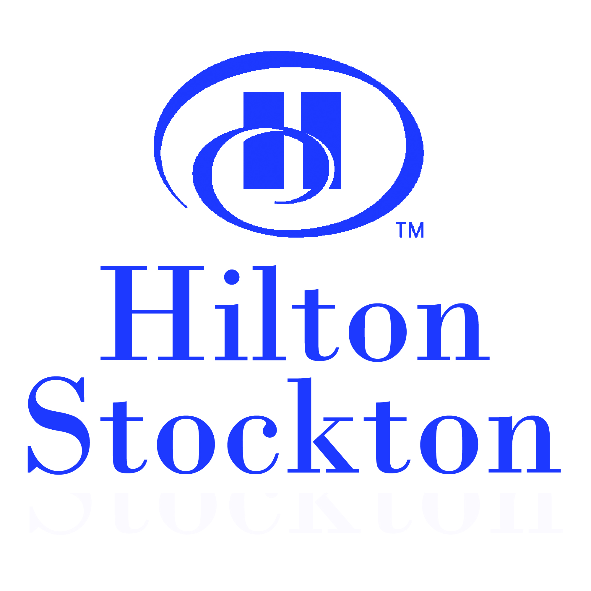 Hilton_logo_blue_high_rez