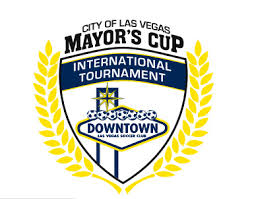 Mayors_international_cup
