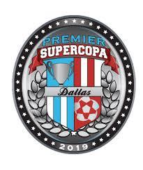 Premier_supercopa_logo